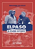 ELPASO: A Punk Story