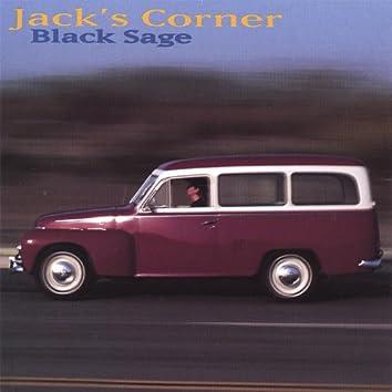 Jack's Corner
