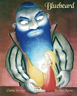 Best blue beard charles perrault Reviews