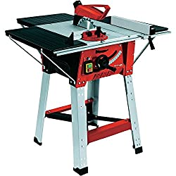 Einhell TE-TS 1825 Scie Circulaire de Table