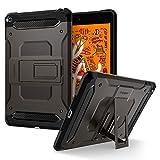 Spigen Tough Armor Tech Kompatibel mit iPad Mini 5 Hülle