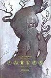 Fables, Intégrale Volume 6