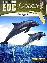 Best coach book biology Reviews