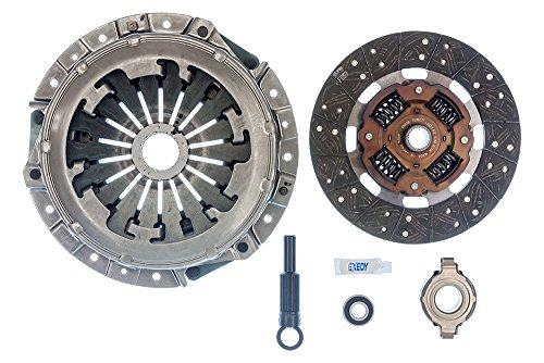 EXEDY KIS01 OEM Replacement Clutch Kit