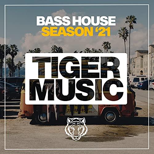 Bass Knob (Original Mix)