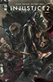 Injustice 2, Tome 5