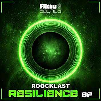 Resilience EP