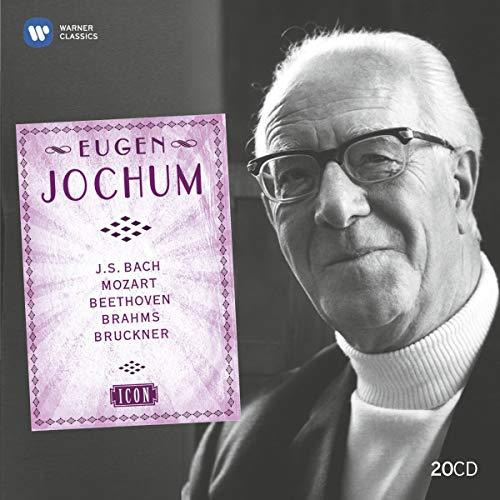 Icon:Eugen Jochum