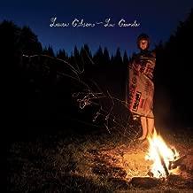La Grande by Laura Gibson (2012-01-24)