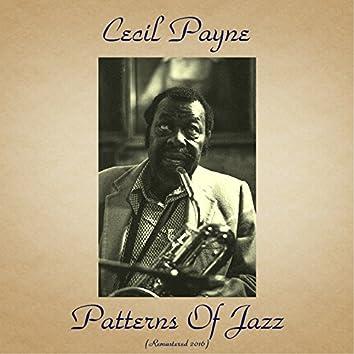 Patterns of Jazz (feat. Kenny Dorham / Duke Jordan / Art Taylor) [Remastered 2016]