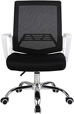 Amazon Com Flash Furniture Ergonomic Kneeling Office
