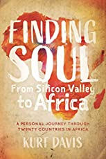Image of Finding Soul From Silicon. Brand catalog list of Morgan James Publishing.