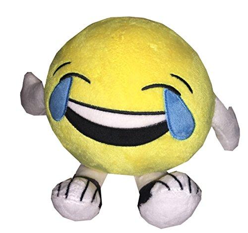 Emoji Expressions Super Emoji MeMoj…