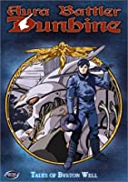 Aura Battler Dunbine 1: Tales of Byston Well [DVD] [Import]