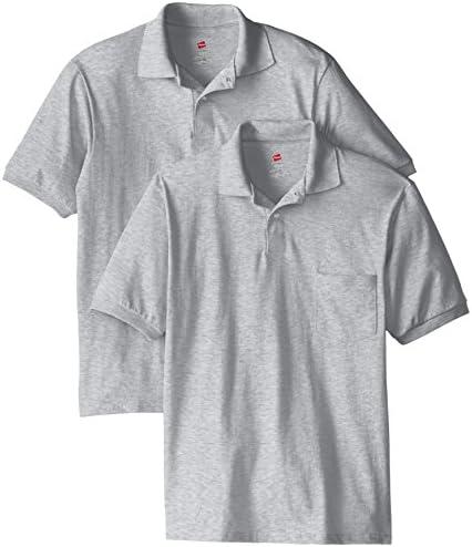 A aron shirt 2 _image2