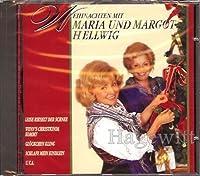 Weihnachten mit Maria und Margot Hellwig