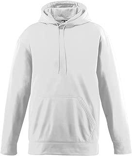 augusta wicking hoodie