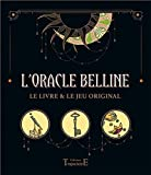 L'Oracle Belline - Coffret