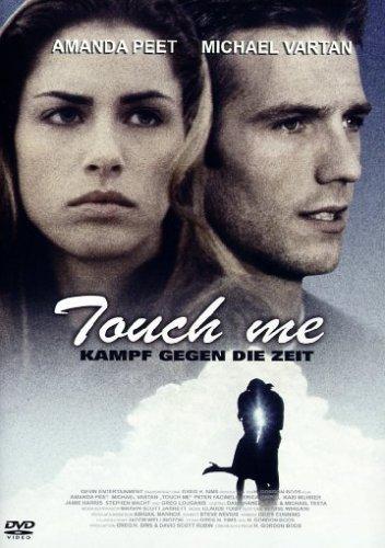 Touch Me - Kampf gegen die Zeit