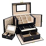 Ts Jewelry Boxes - Best Reviews Guide