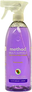 Method APC spray French lavender 828ml