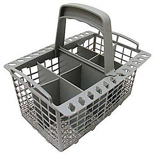Cestello porta posate, per lavastoviglie Hotpoint e Indesit