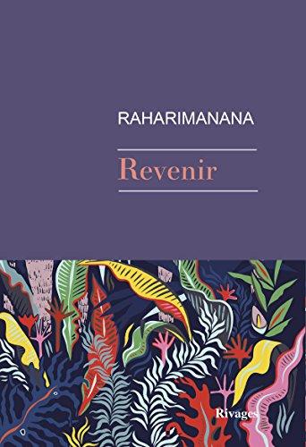 Revenir (French Edition)