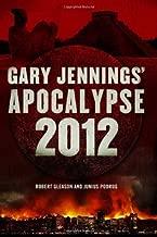 Best the apocalypse 2012 Reviews