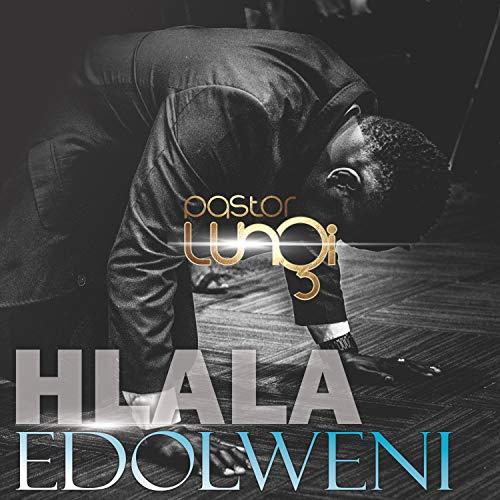 Hlala Edolweni