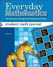 Best everyday math journal Reviews