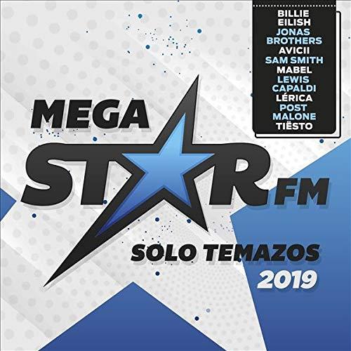Megastar FM 2019