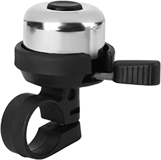 Best bell bicycle accessories Reviews