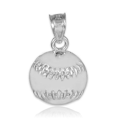pandora baseball charms sterling silver