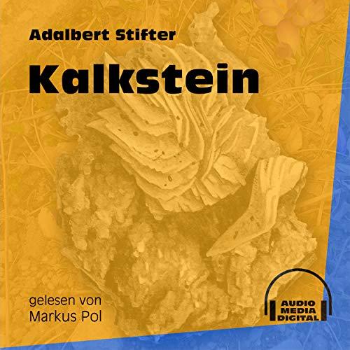 Kalkstein - Track 53