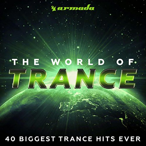Love Stimulation (Paul van Dyk\'s Lovemix (Hörfunk-Edit))