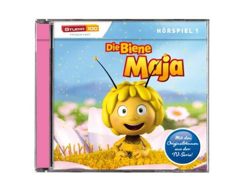 Studio 100 MEMA00000320 Motiv 2 Lunchbox Die Biene Maja