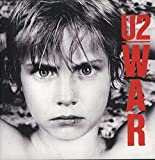 War (Remastered) [Vinilo]