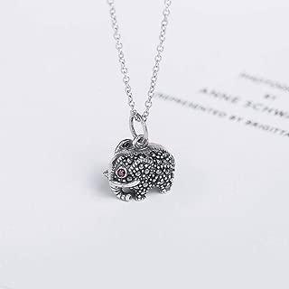 Nouveau Rétro Élégant Alliage Goutte//Dangle Joli Hippocampe Boucles d/'oreille Fashion Jewelry Bj
