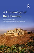 Best chronology of the crusades Reviews