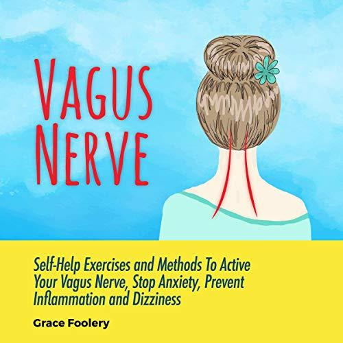 Couverture de Vagus Nerve