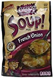 Cugino's French Onion Soup Mix,5.6 Ounce(Pack of 6)