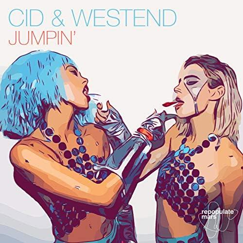 CID & Westend