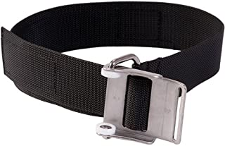 Dive Rite Tank Strap, Narrow w/Low Profile Cam Buckle