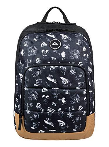 Quiksilver Burst 24L - Medium Backpack - Mochila mediana - Hombre