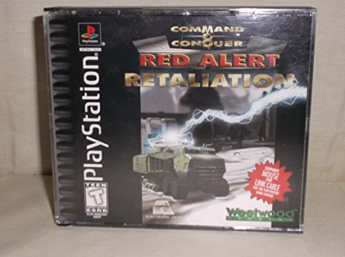 red alert 2 download - 9