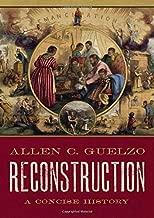 Best allen c guelzo books Reviews