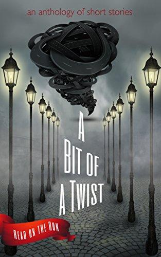 A Bit of a Twist (English Edition)