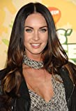 The Poster Corp Megan Fox at Arrivals for Nickelodeon'S