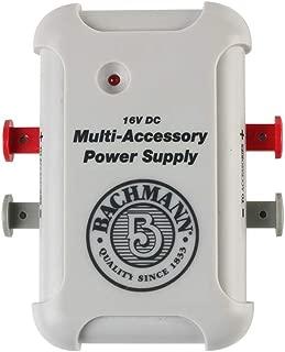 Multi-Accessory Power Supply (16V DC)