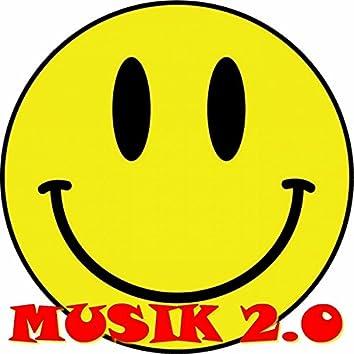 Musik 2.0